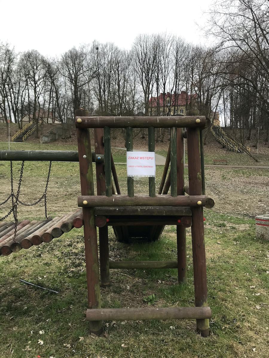 Park Grabek